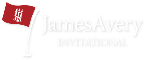 James Avery Invitational